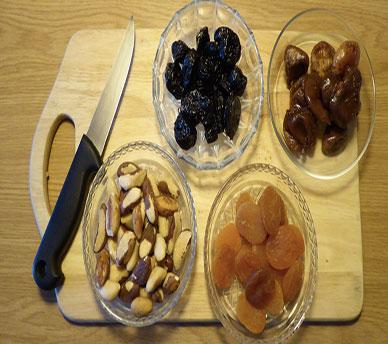Essiccatore Frutta: Quale Scegliere